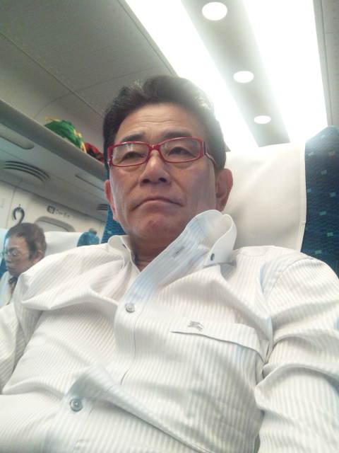 今、新幹線の中です〓_e0119092_10313782.jpg