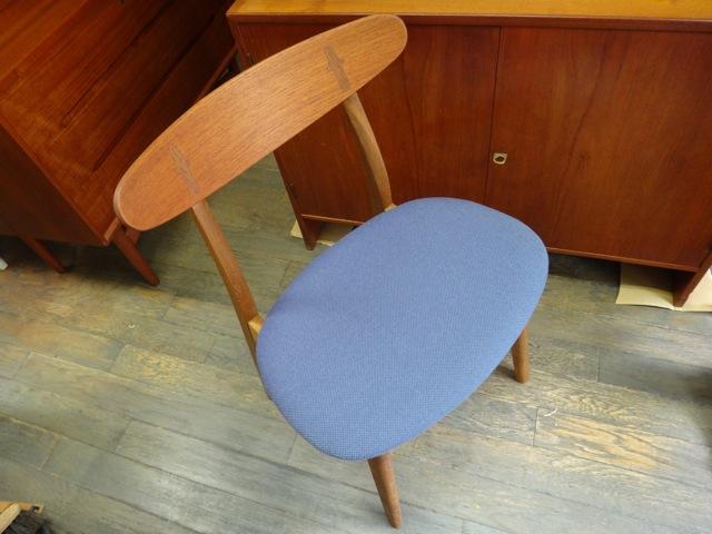 CH-23  chair_b0195093_84440.jpg