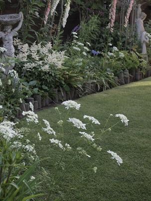 2013年 茨城のお庭その3_c0167112_1903794.jpg