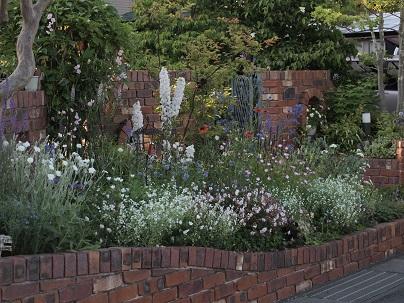 2013年 茨城のお庭その3_c0167112_1913870.jpg