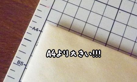 f0129214_1046919.jpg