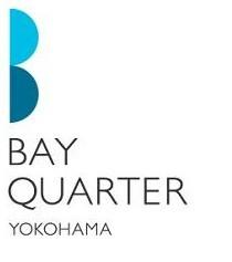 6/1から▶毎日6時間(17:00-23:00)横浜ベイクォーター|BAY QUARTER YOKOHAMA全館を選曲演出します♬_b0032617_1435039.jpg