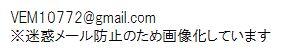 c0215224_2005310.jpg