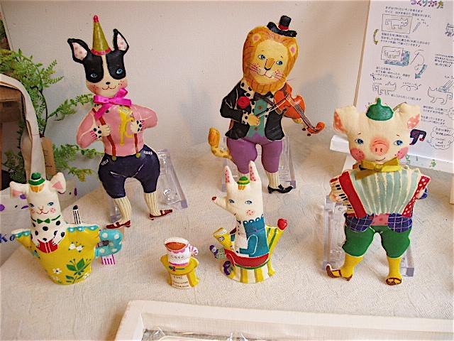sobakasu-kids.展 ~niccori&happy~_c0127428_20104932.jpg