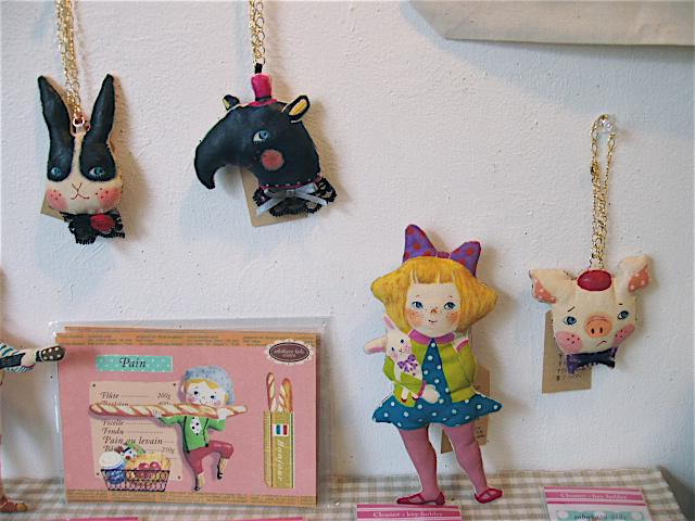 sobakasu-kids.展 ~niccori&happy~_c0127428_20125567.jpg