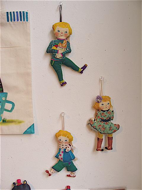sobakasu-kids.展 ~niccori&happy~_c0127428_20135335.jpg