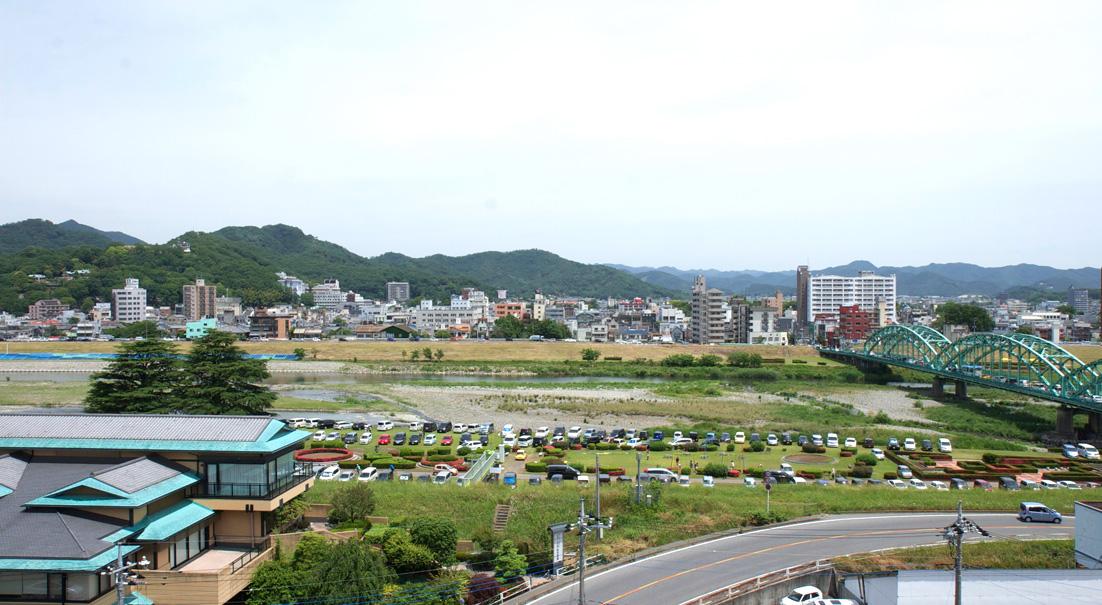 ペタンコ祭 (初山祭) 2013.6.1 足利 浅間神社_e0127948_16233325.jpg
