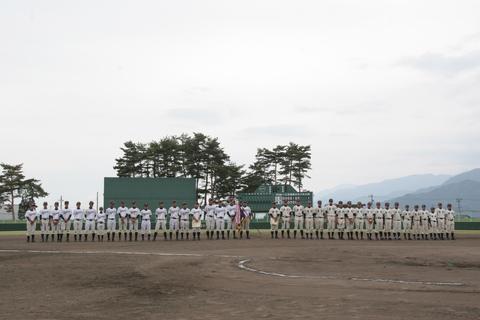 県大会第1ラウンド_b0219267_2031210.jpg