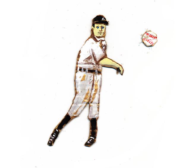 Baseball_c0154575_12471919.jpg