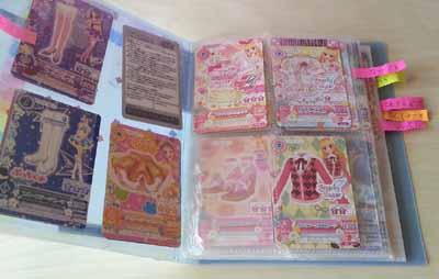 子どものカード収納(長女・小二)_c0293787_14174849.jpg