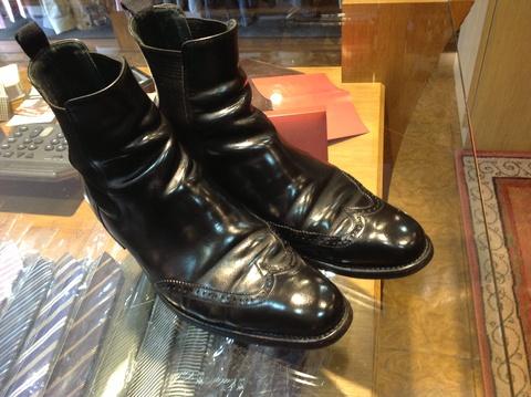 "My  Shoes  \""_f0039487_126263.jpg"