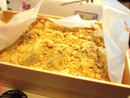 食パン・フランスパン・カンパーニュ_e0167593_16241872.jpg