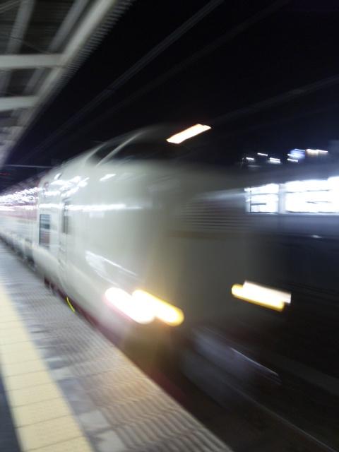 """6/1(土) 浜松""""ビスケットタイム""""_e0114208_8143373.jpg"""