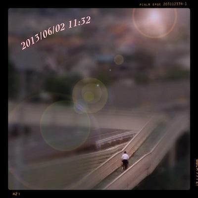 c0004211_16471472.jpg