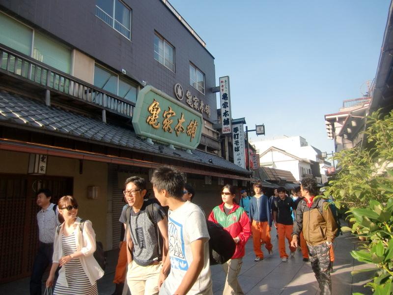 6月1日(土) 東京柴又100Kマラソン_d0278912_17739.jpg