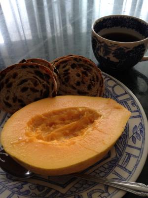 ++野菜ソムリエの朝ご飯ベスト3++_e0140921_959487.jpg