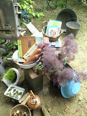 Go Green Market へ スマホ画像版_a0275527_1854825.jpg
