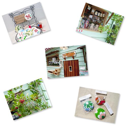 路地裏の小さな雑貨屋さんMADAR GALLERYのこと 新作のお知らせ_c0121933_12125731.png