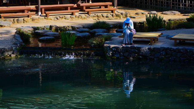 栗林公園 2013 0523_d0246136_17241438.jpg