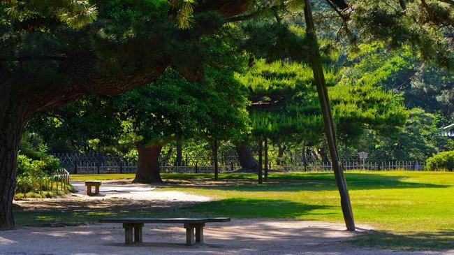 栗林公園 2013 0523_d0246136_17255928.jpg