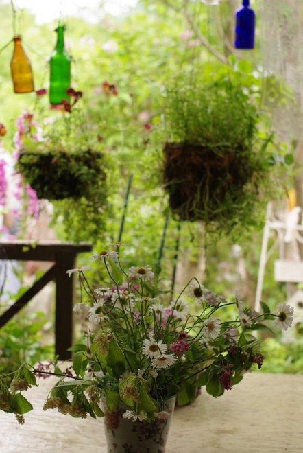花フェスタ2013  Part3 ターシャの庭_e0171336_1829985.jpg