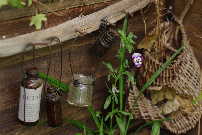 花フェスタ2013  Part3 ターシャの庭_e0171336_1830529.jpg