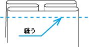 c0272144_10503882.jpg