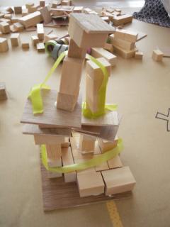 出張木工教室 in  くらしき環境フェスティバル_b0211845_1747163.jpg