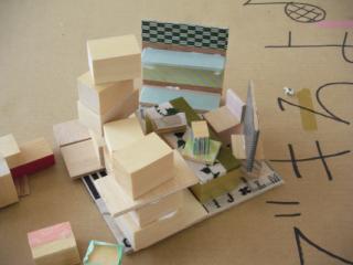 出張木工教室 in  くらしき環境フェスティバル_b0211845_17474870.jpg