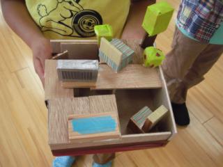 出張木工教室 in  くらしき環境フェスティバル_b0211845_1750514.jpg