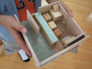 出張木工教室 in  くらしき環境フェスティバル_b0211845_17515187.jpg