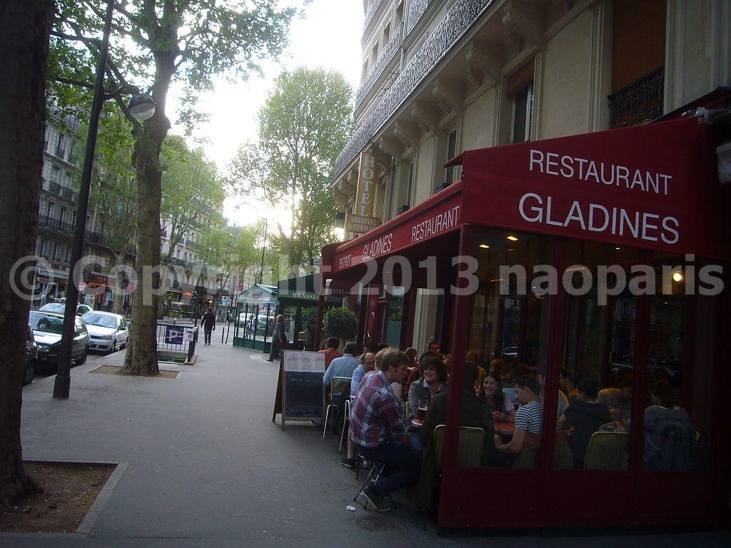 【パリでバスクする】_a0016148_058321.jpg