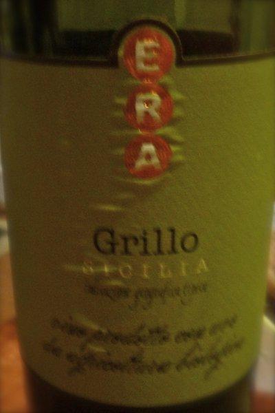 白ワインの季節です_c0249163_23373717.jpg