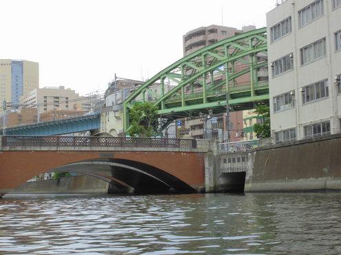 扇橋ゲ-トから神田方面へ_c0249569_13294380.jpg