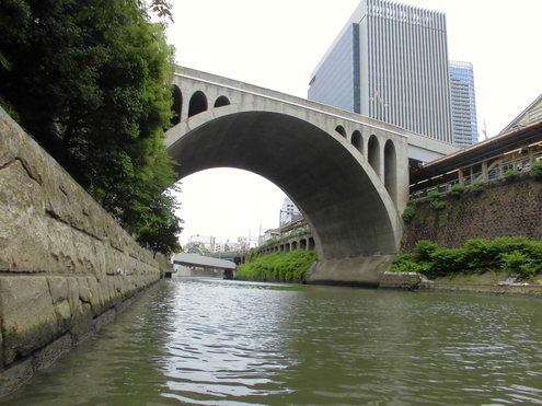 扇橋ゲ-トから神田方面へ_c0249569_13311748.jpg