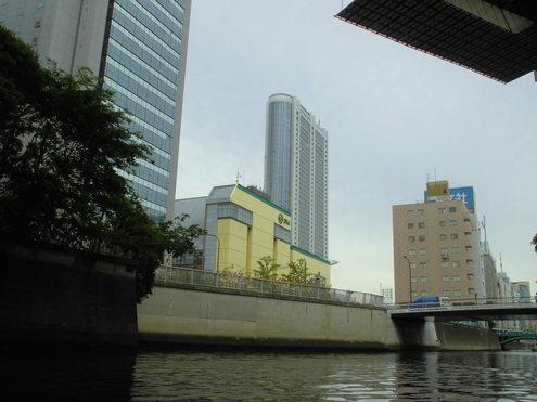 扇橋ゲ-トから神田方面へ_c0249569_13331953.jpg