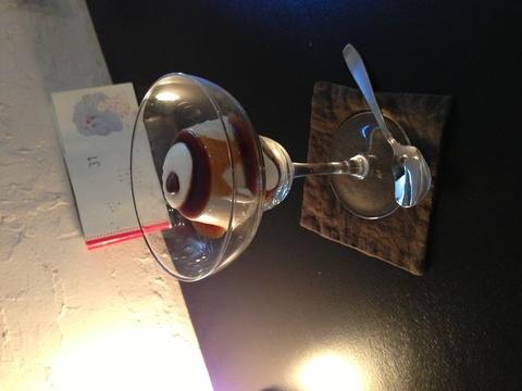 移動喫茶に行ってきました。_d0268070_12494856.jpg