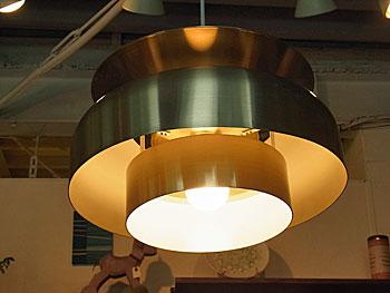 pendant lamp_c0139773_16164817.jpg