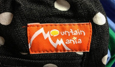 MOUNTAIN MANIA 2013 WOMAN\'S_d0246875_1457197.jpg