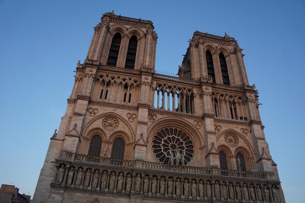 Paris日記@ベルリンvol.1 月曜日に到着。_c0180686_21203497.jpg