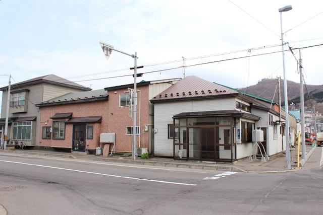 函館古建築物地図(入舟町5番)_a0158797_2312054.jpg