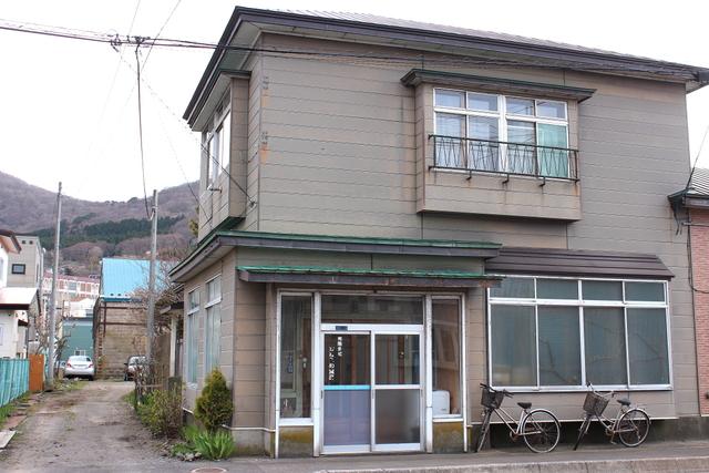 函館古建築物地図(入舟町5番)_a0158797_23174923.jpg