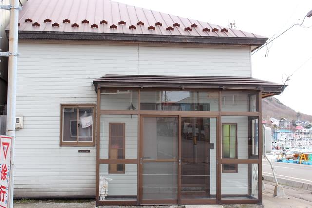 函館古建築物地図(入舟町5番)_a0158797_23251995.jpg