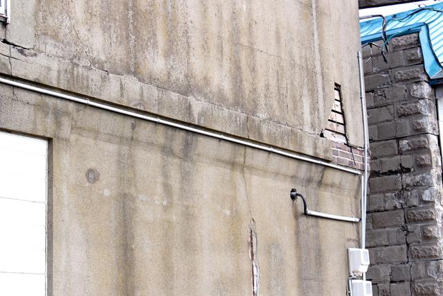 函館古建築物地図(入舟町5番)_a0158797_2330532.jpg