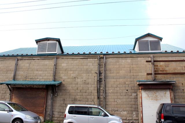 函館古建築物地図(入舟町5番)_a0158797_23351375.jpg