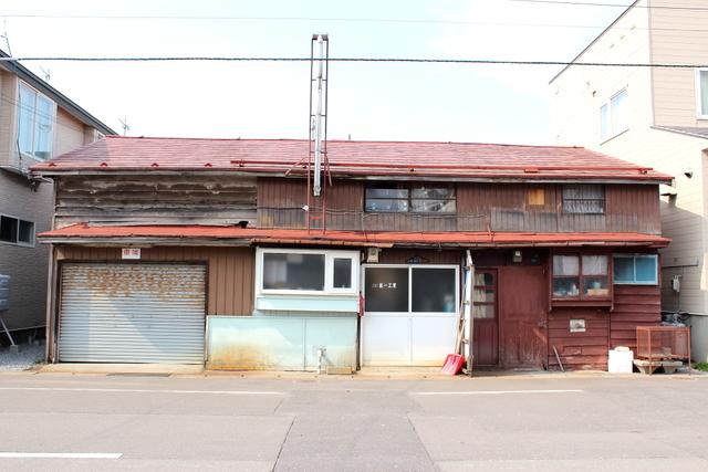 函館古建築物地図(入舟町5番)_a0158797_23371473.jpg