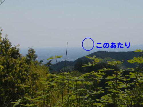 b0026701_1874350.jpg