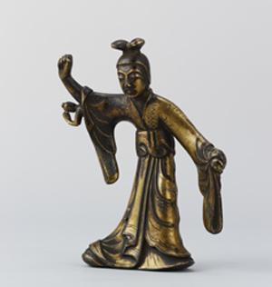 仏陀とイエス、摩耶とマリア : ...