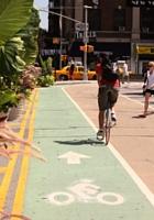 ついにNYで自転車共有「バイクシェア」プログラムがスタート_b0007805_2328082.jpg