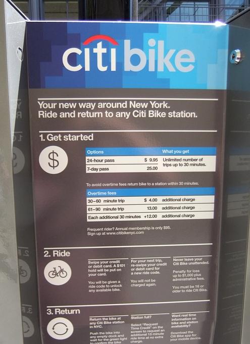 ついにNYで自転車共有「バイクシェア」プログラムがスタート_b0007805_23284488.jpg